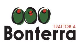 bonterra_logo_jobs
