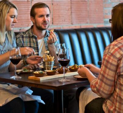 cibo-calgary-reservations-header