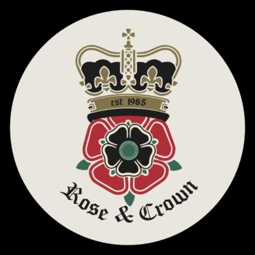 R&C2020-Badge